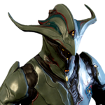 Loki Rogue Helmet