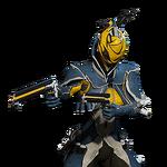 RogueGunslinger