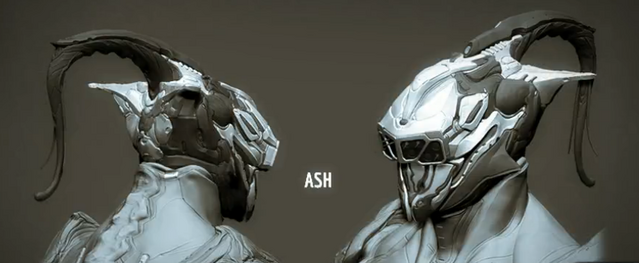 Archivo:Ash new helmet.png
