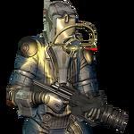 OrokinRifleSpacemanAvatar
