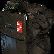 ShieldLancerAvatar