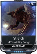 warframe how to get fleeting expertise