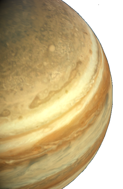 JupiterU9side.png