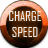 ChargeSpeedSlotSuper