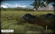 WargameAB FV510-1