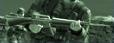 WEE M16