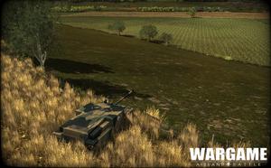 WAB Chimera image