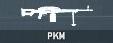 WAB Icon PKM