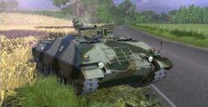 Image Jaguar2