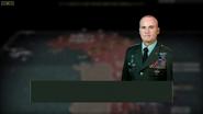 WRD General Galvin