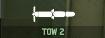 WRD Icon TOW 2