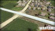 WRD Screenshot LeopardC2 MEXAS 2