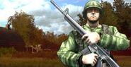 Image Riflemen