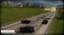 WALB T-55AM2B 2