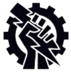Legiones Skitarii Icon2