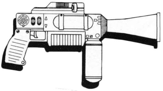 File:Archaic Web Gun.jpg