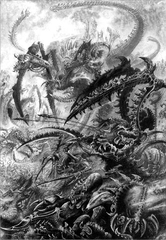 File:Bio-Titans.jpg