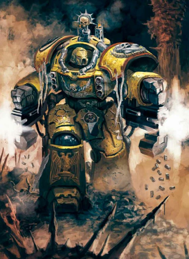 Centurion | Warhammer 40k | FANDOM powered by Wikia