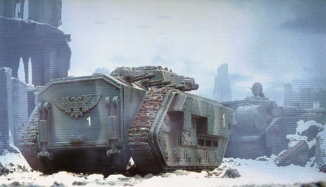 File:Chimera08.png