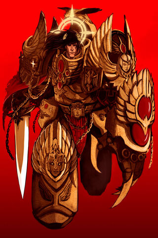 File:God emperor by deadxcross-d30lhk2.jpg