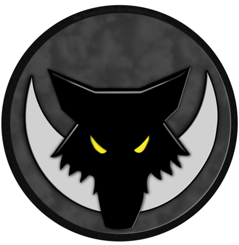 File:Luna wolves emblem by steel serpent-d3acive.png
