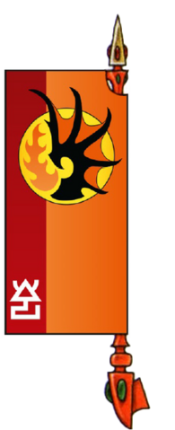 File:Burning Wing Banner.png