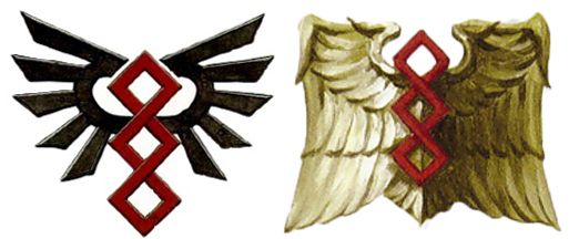 File:Prime Helix variants.jpg