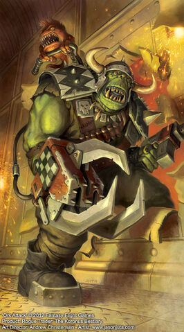 File:Ork Goff Boss.jpg