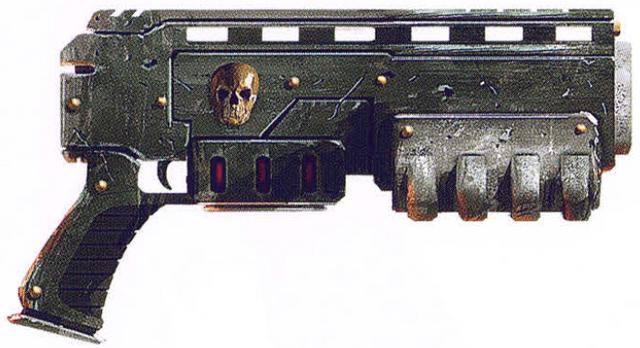 File:Exitus Pistol 2.png