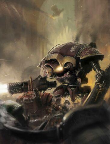 File:Freeblade Amaranthine Combat.jpg