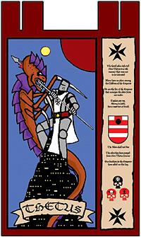 File:Black Templars - Thetus banner.jpg