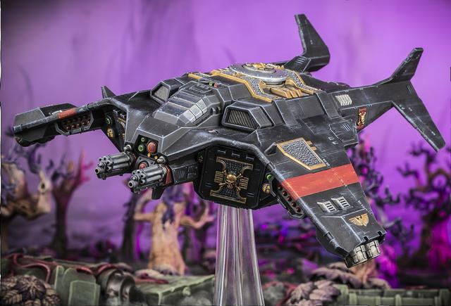 File:Corvus Blackstar-0.png