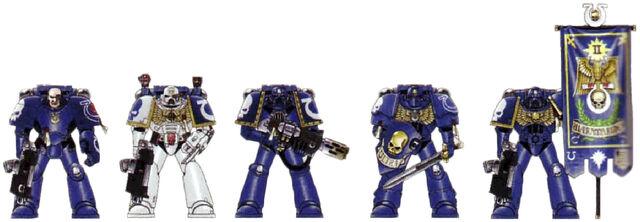 File:UM Command Squad.jpg