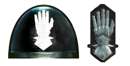 File:IronHands badge.png