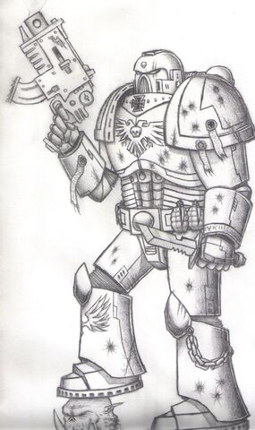 File:Spacemarine!.jpg