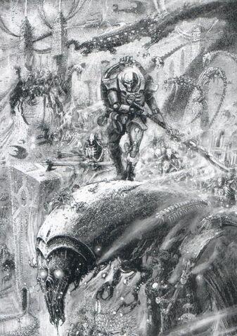 File:Triarchpraetorian2.JPG