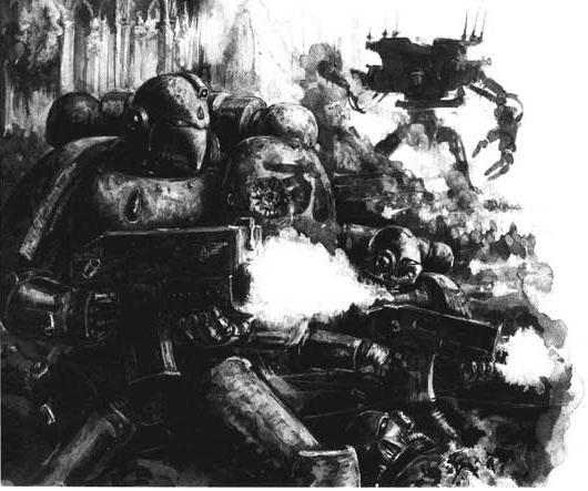 File:Blood Angels Defense of Terra.jpg
