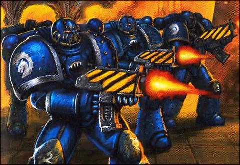 File:Heresy Era Alpha Legion by James Brady.jpg
