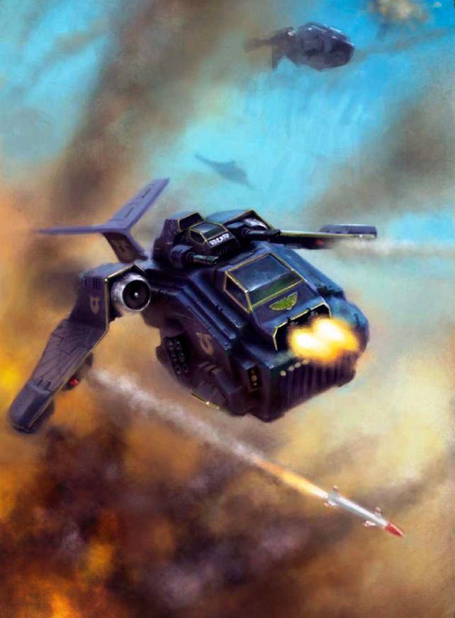 Ride the raider - 4 1