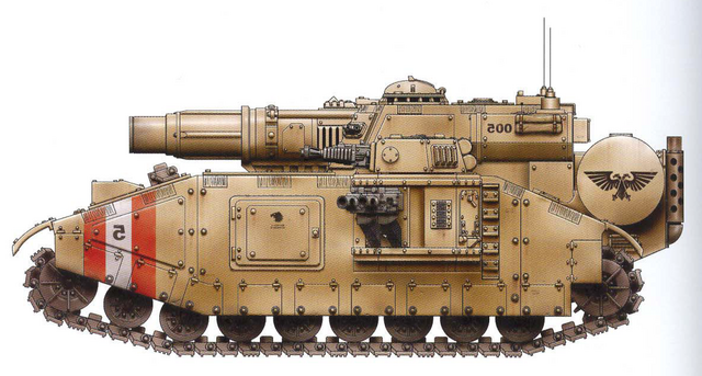 File:Stormsword 17th Tallarn Heavy Tank Regiment.png