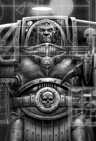 File:Warsmith Forrix Horus Heresy.jpg