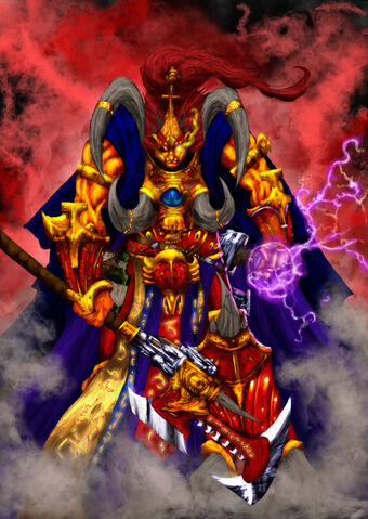 File:Magnus the Red color by slaine69.jpg