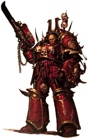 File:Gorfan-Champion of Khorne.jpg
