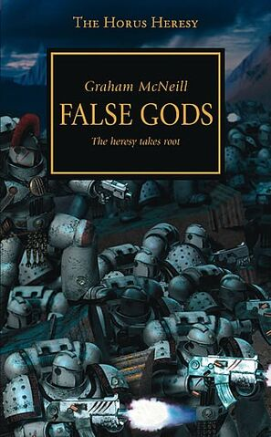 File:2. False Gods.jpg