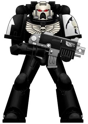 File:Death Spectres Tactical Marine.jpg