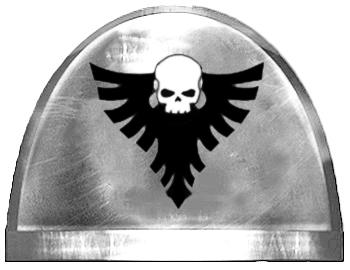 File:DE Shoulder Pad.png