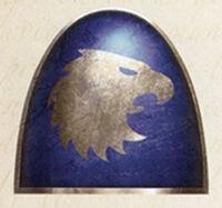 Invictarus Honour SP