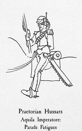 File:Praetorian Hussars.png