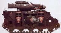 BaalPredator04