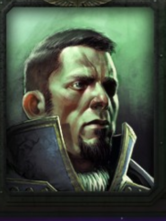 File:Captain Compel Bast.PNG